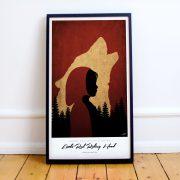 mockup1-poster-lrrh